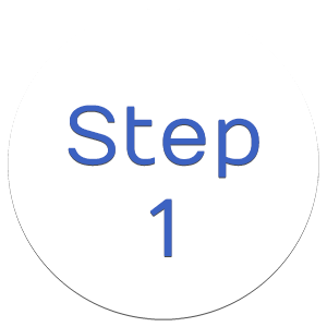 StepOne Icon 1x1.png