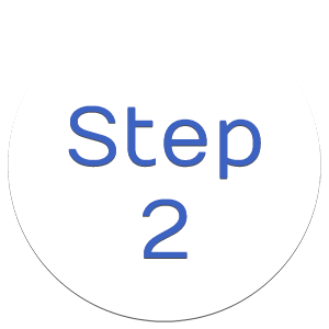 StepTwo Icon 1x1.png