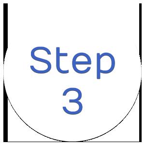 StepThree Icon 1x1.png