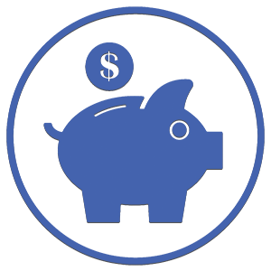 Money Icon 1x1.png