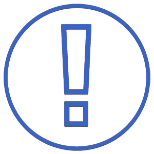 Notifcation Icon 1x1.png