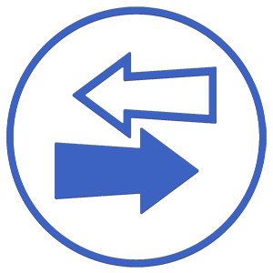 Steamline Icon 1x1.png