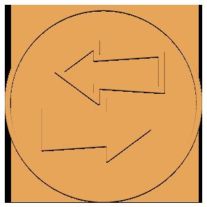 Steamline Icon Orange.png
