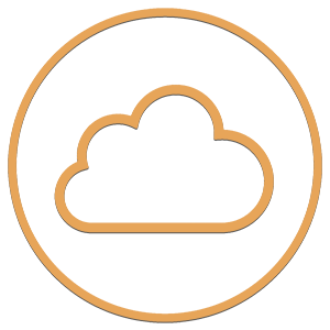 Cloud Icon 1x1.png