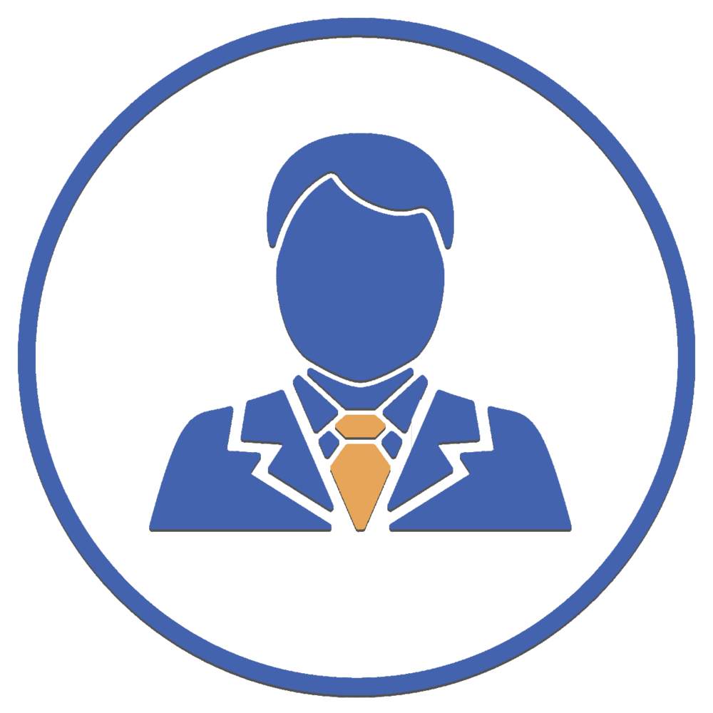 Employer Icon.png