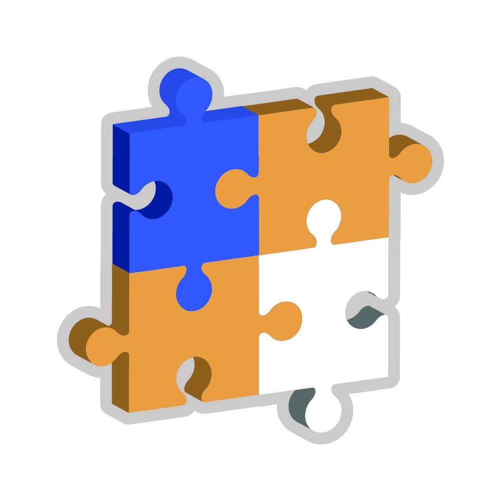 gs.io puzzle piece.jpg