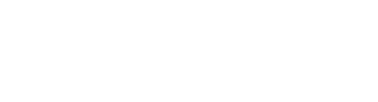 glasssquid.io - Your A.I Job Assistant