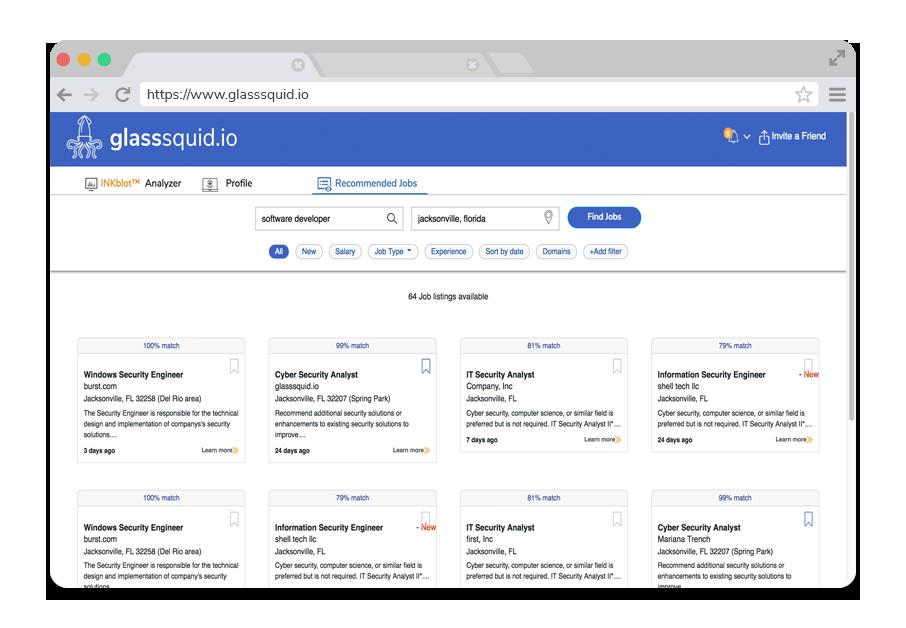 Glasssquid Job Roles Desktop Mock Up.png