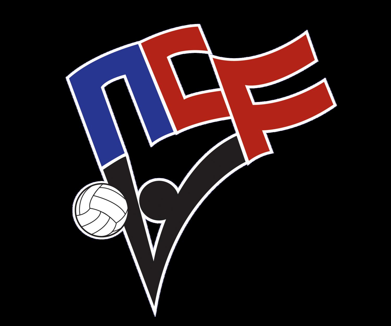 Tournaments & Results — NCVF