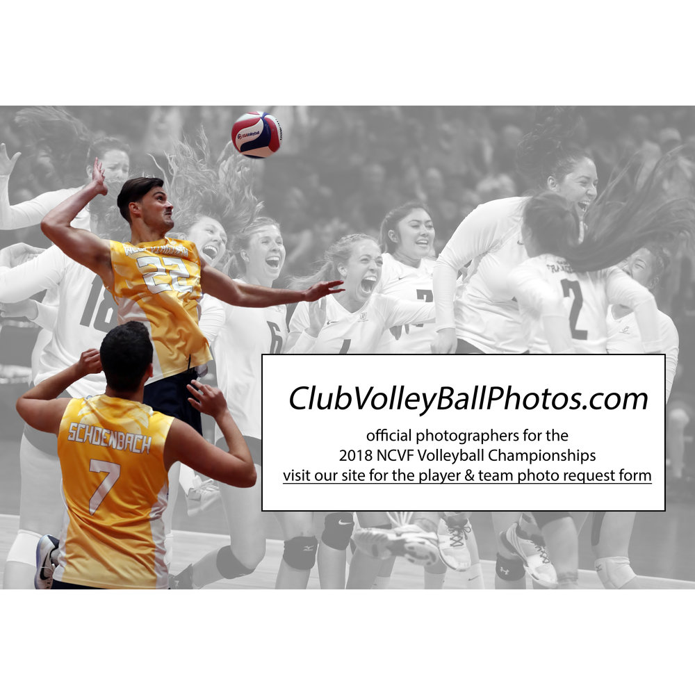 ClubVolleyBallPhotos-WEBsquare.jpg