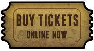 ticketimages.jpg
