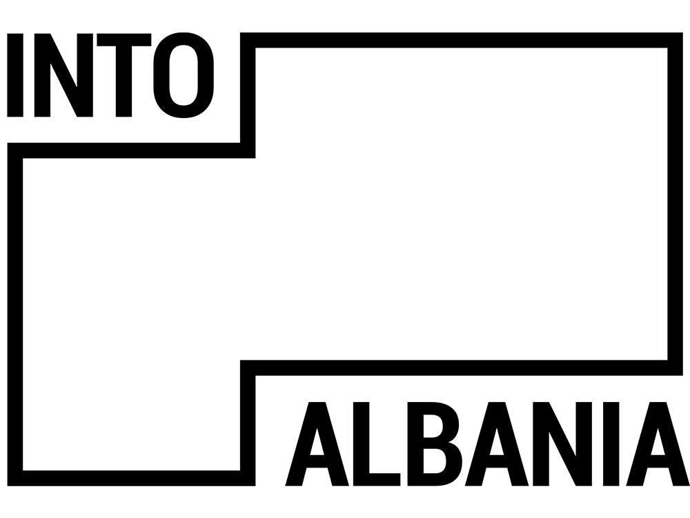 Into Albania.jpg