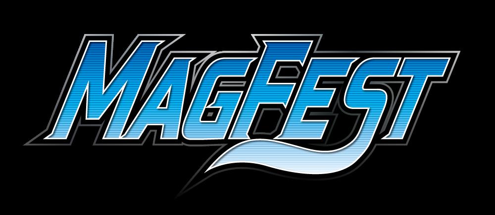 Super Magfest