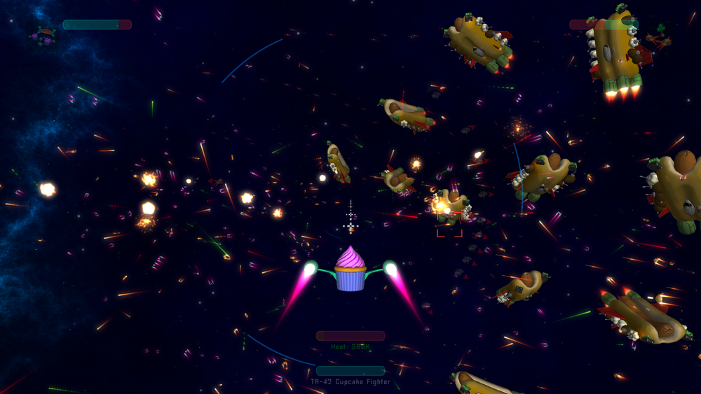 galactose_pastries_in_space_1(1).png