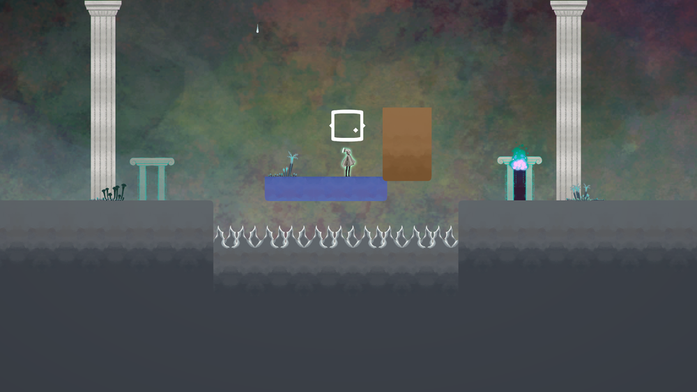 lost_cave_1.png