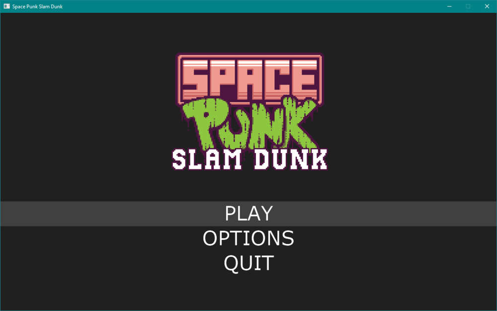space_punk_slam_dunk_1.png