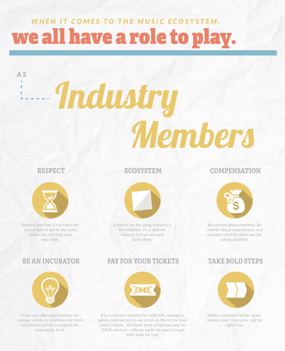 MM-Infographic-Industry.jpg
