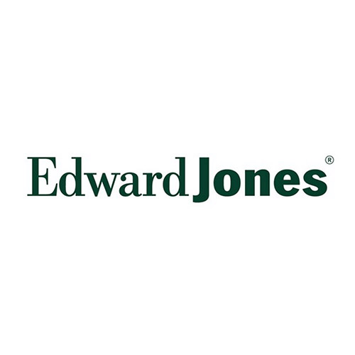 Client-Logos_Edward-Jones.jpg