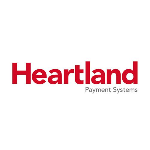 Client-Logos_Heartland.jpg