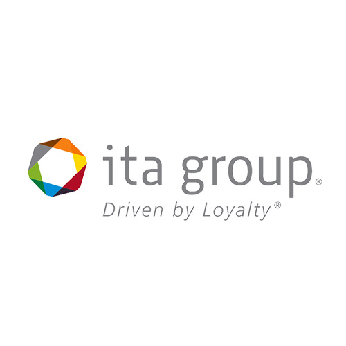 Client-Logos_ITA-Group.jpg