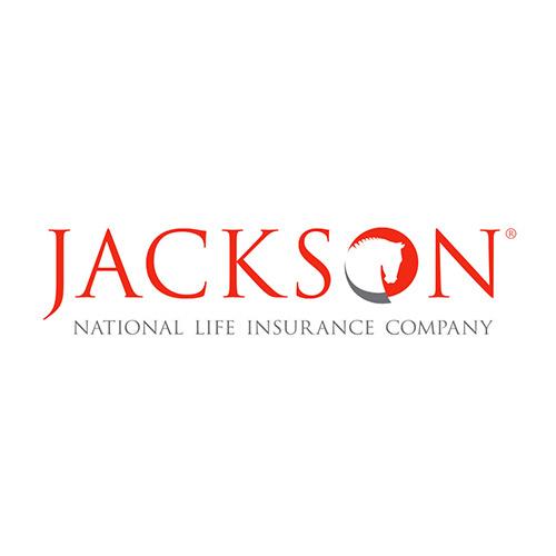 Client-Logos_Jackson.jpg