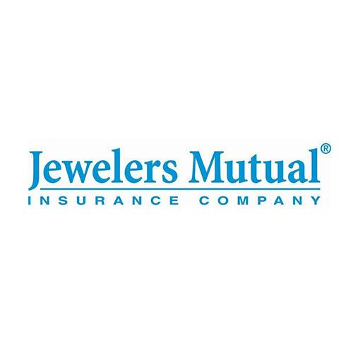 Client-Logos_Jewelers-Mutual.jpg
