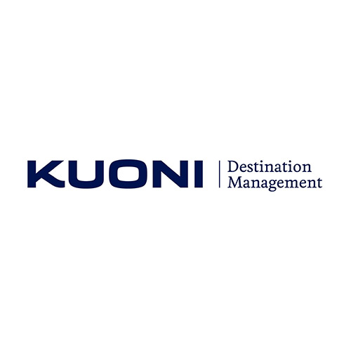 Client-Logos_Kuoni.jpg