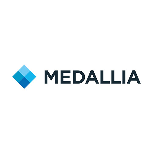 Client-Logos_Medallia.jpg