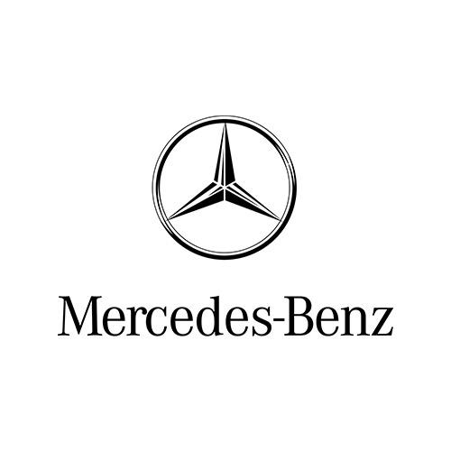 Client-Logos_Mercedes-Benz.jpg