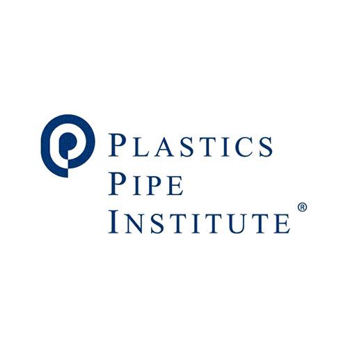 Client-Logos_Plastics-Pipe-Institute.jpg