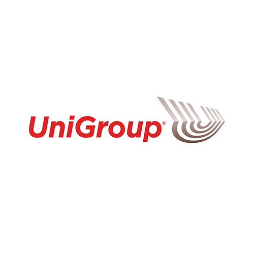 Client-Logos_unigroup.jpg