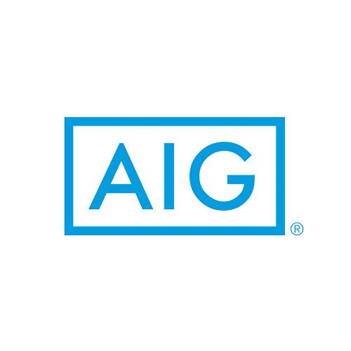 Client-Logos_AIG.jpg