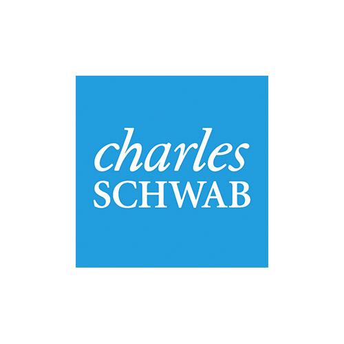 Client-Logos_charles-schwab.jpg