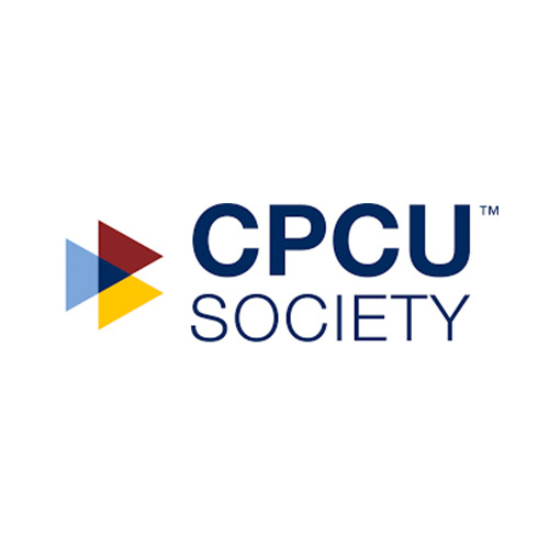 Client-Logos_CPCU-Society.jpg