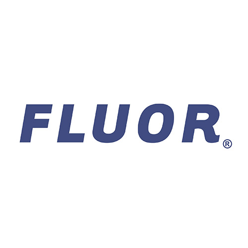 Client-Logos_Fluor.jpg