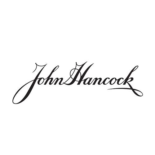 Client-Logos_John-Hancock.jpg