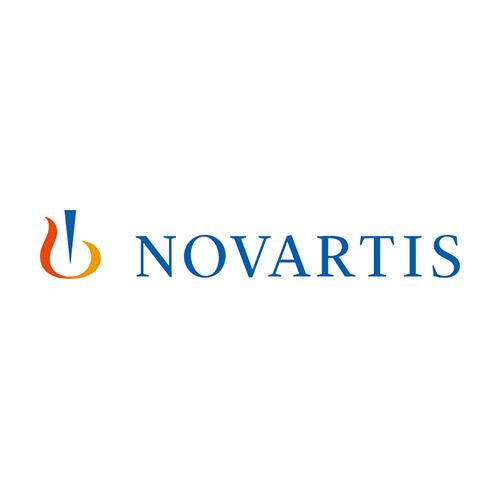 Client-Logos_Novartis.jpg