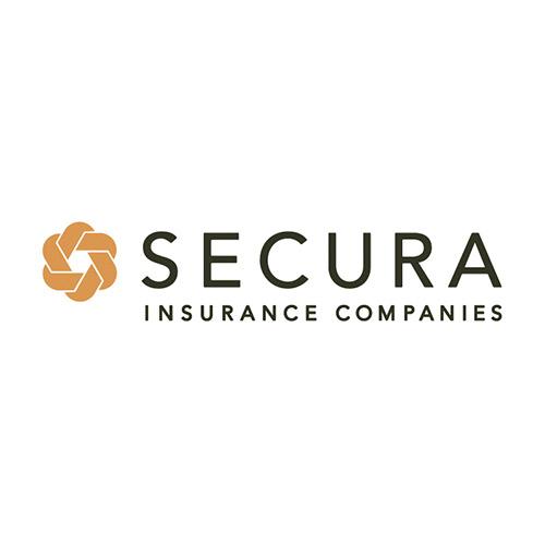 Client-Logos_Secura-insurance.jpg