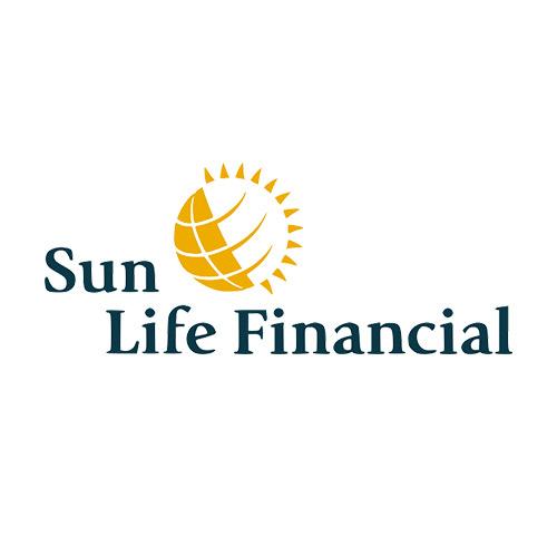 Client-Logos_sunlife.jpg