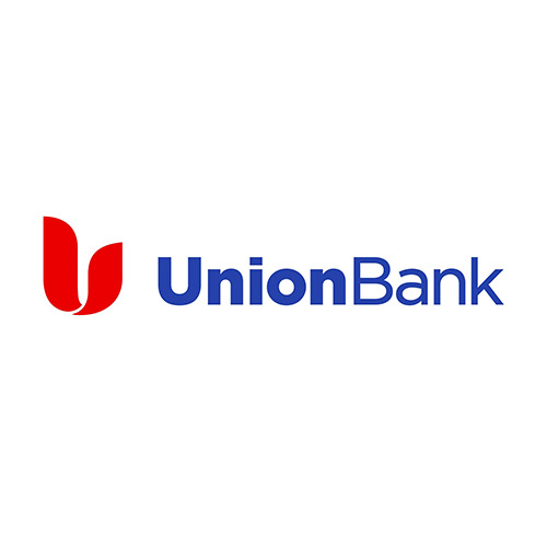 Client-Logos_Union-Bank.jpg