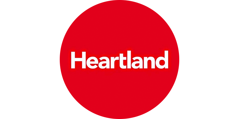 Quote-logo_heartland.png