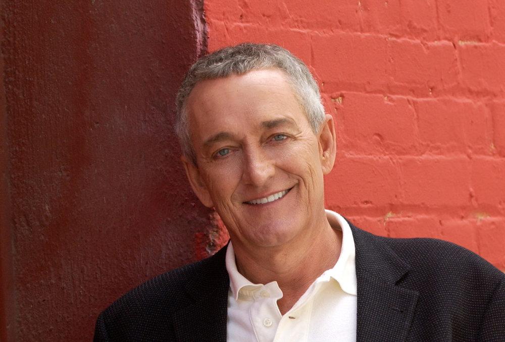 Jason-Jennings-Bio-Photo.jpg