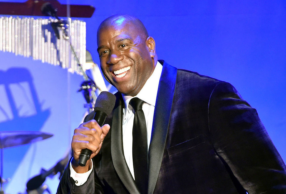 magic-johnson-speaking.jpg
