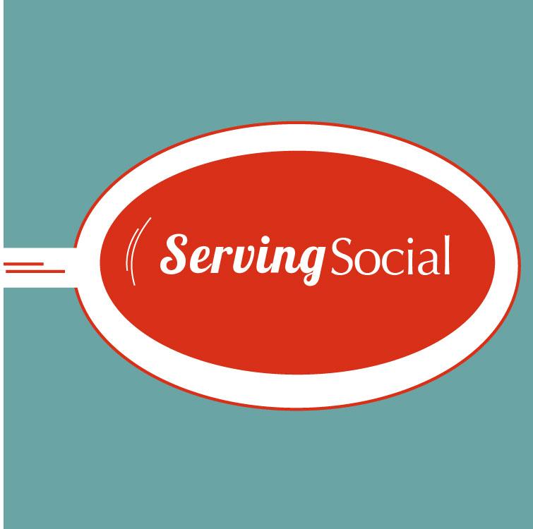ServingSocial.jpg