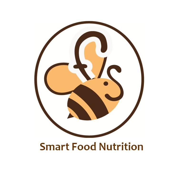 smartfood logo.jpg