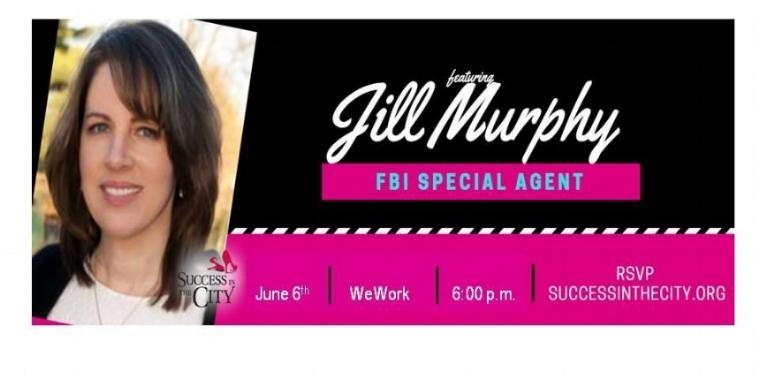 Jill Murphy color.jpg