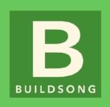 BuildSong.jpg