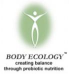 bodyEcology Logo.jpg