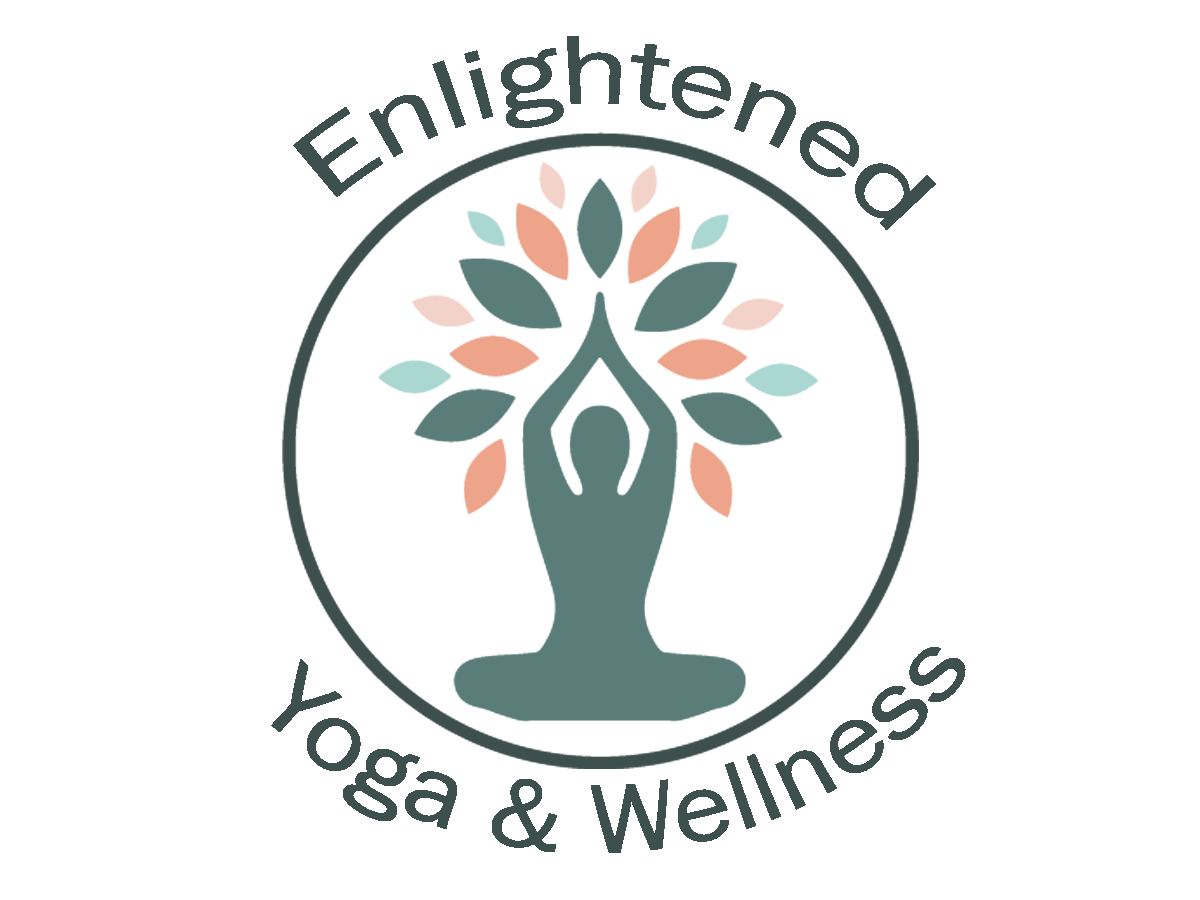 Enlightened Yoga and Wellness