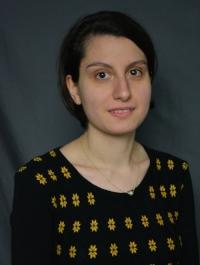 Mahsa Sadeghassadi (655).JPG.jpeg